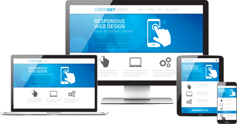 Best and leading web design