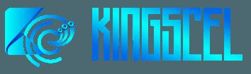 KINGSCEL