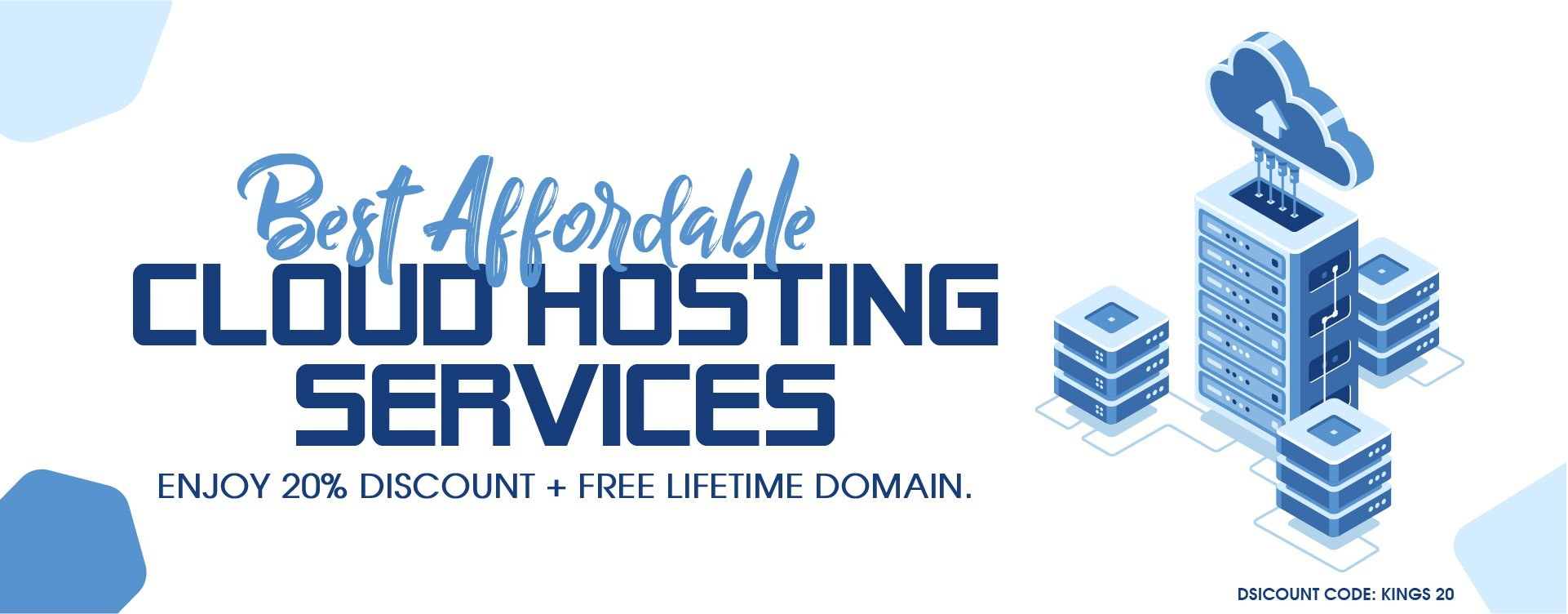 Best Web Hosting in Ghana